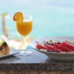 Hotel Plaža – morska idila